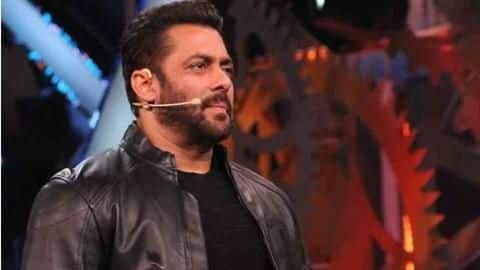 Salman to end speculations about his marriage on 'Nach Baliye'?