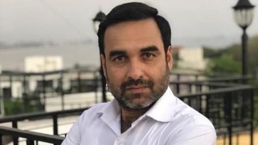 Pankaj Tripathi roped in for Irrfan's 'Angrezi Medium'