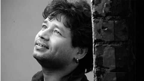 #MeTooBollywood: Is Kailash Kher intimidating victims with a legal notice?