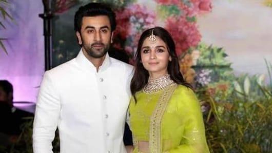 Ranbir and Alia to get engaged next year?