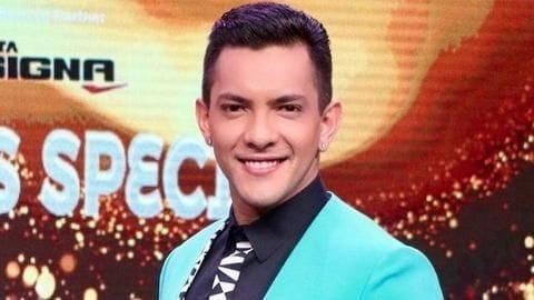 Is Aditya Narayan slated to win 'Khatron Ke Khiladi 9'?