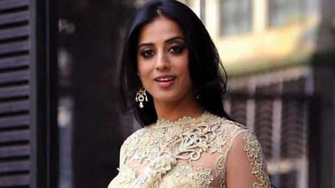 Mahie Gill reveals she has 3-year-old daughter, talks about boyfriend