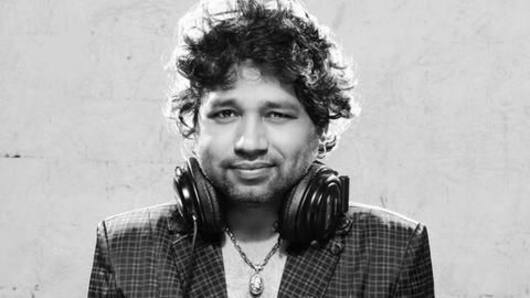Kailash Kher apologizes for sexual misconduct