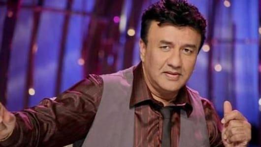 'Indian Idol 10' to sack Anu Malik?
