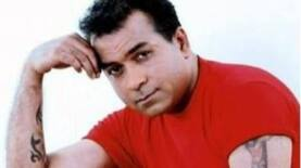 90s Popular singer Nitin Bali dies in a road accident
