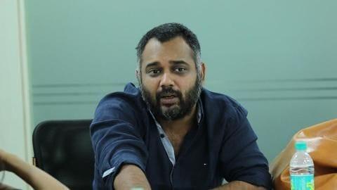 #MeToo: Luv Ranjan accused of sexual harassment; he denies allegations