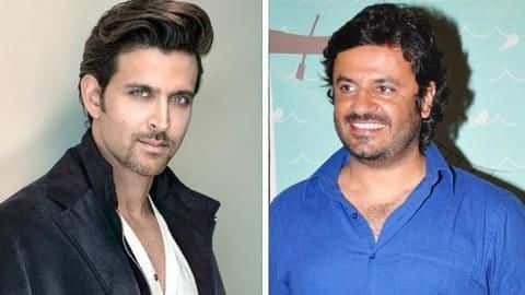 Hrithik on Vikas Bahl controversy: Harsh stand will be taken