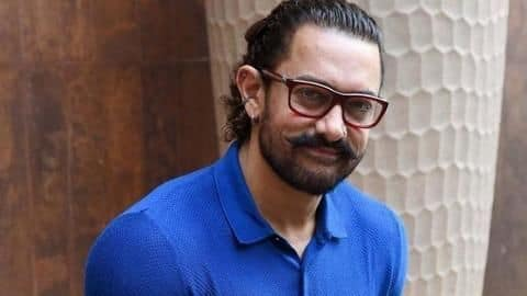 Is Aamir Khan planning to quit acting? Here's the truth