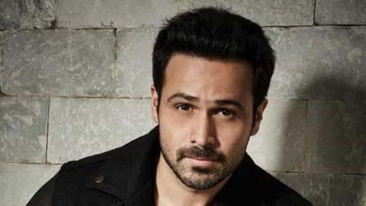 Emraan Hashmi's revelations on 'The Kapil Sharma Show'