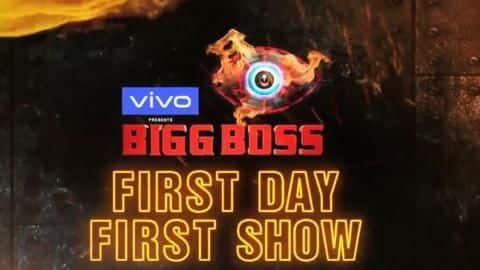 Salman Khan's 'Bigg Boss 13' to premiere on this date