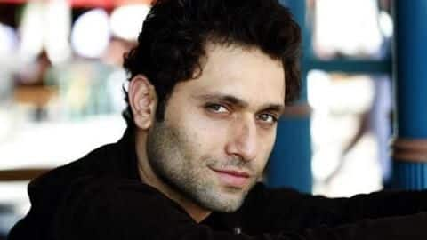 'Gangster' actor Shiney Ahuja's controversial life to have a biopic?