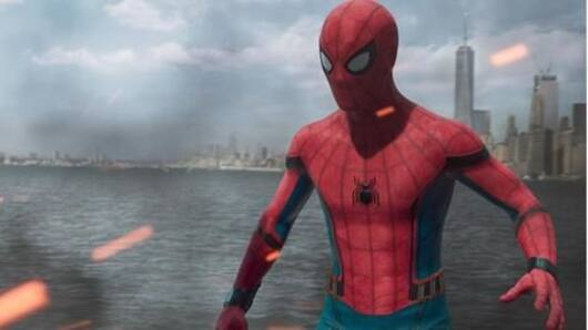 New Spider-Man movie might feature familiar faces