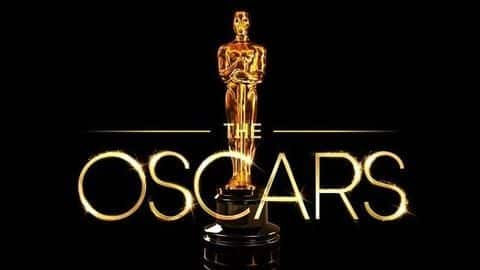 Cinematographers Society finds Academy's justification for Oscars change, unsatisfying
