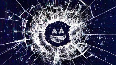 Viewers choose story's end in Netflix movie, 'Black Mirror: Bandersnatch'