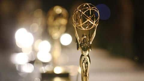 5 Emmy nominations that has gotten fans all excited