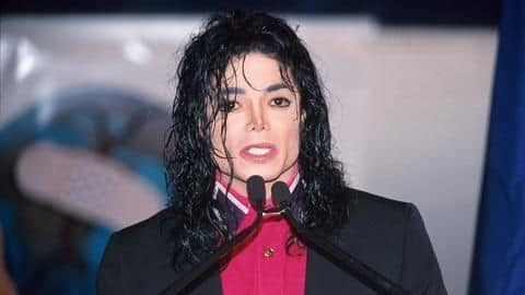 Michael Jackson's family's complaint over his documentary gets rejected