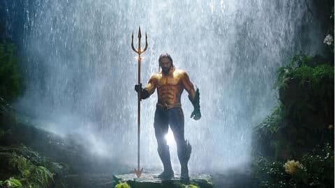'Aquaman' final trailer revealed, details here