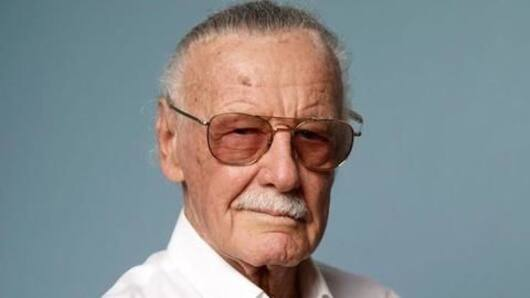 Looking at Stan Lee's 5 most legendary cameos