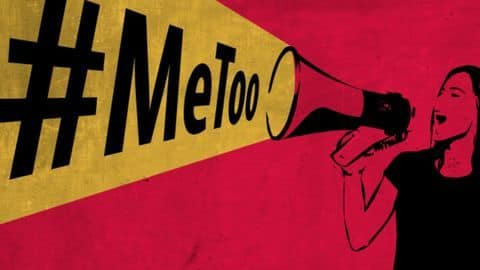 #MeToo: Is the social media justice system really fair?