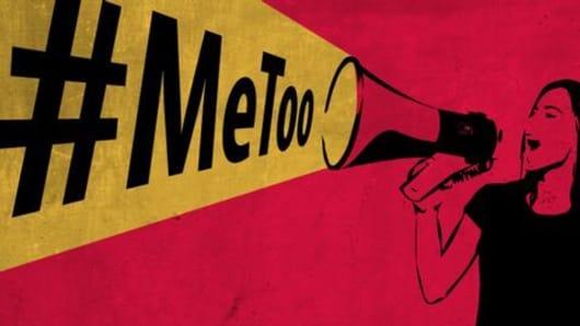 Social media justice in the post #MeToo era