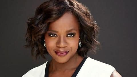 Viola Davis regrets doing the movie which earned her Oscar-nomination