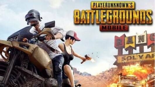 Here's how to survive longer in PUBG Mobile