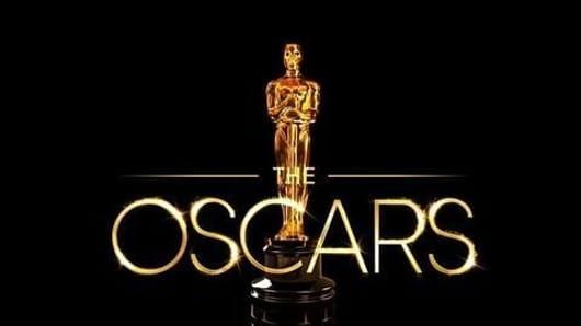 Academy agrees to present all Oscars on air