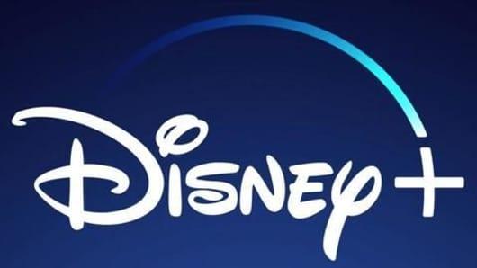 Disney+ bringing a series on popular childhood villains
