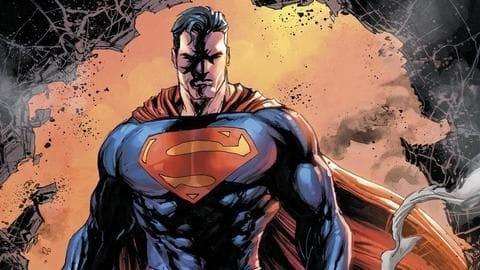 #ComicBytes: Five times Superman defeated DC superheroes