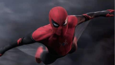 'Spider-Man: Far From Home': 5 details you must have missed