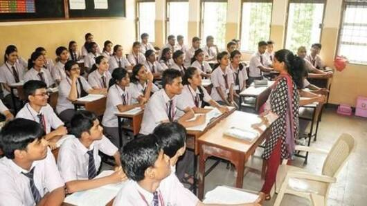 CBSE to penalize over 1,700 schools