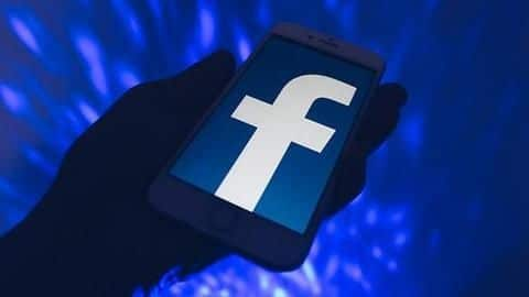 Millions of Facebook users' phone numbers leaked online: Details here