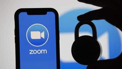 #TechBytes: How to secure Zoom account with two-factor authentication