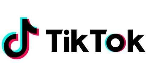 TikTok illegally collected children's data, slapped with $5.7 million fine