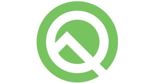 Android Q could increase your mobile data usage: Here's why