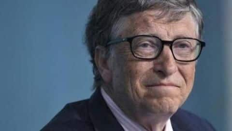 How Indian scammers stole $2 million using Bill Gates' quotes
