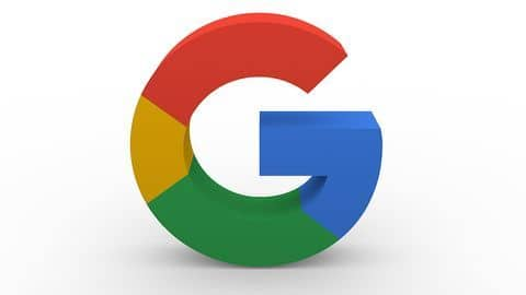 Google's security tools can shield you from cyber-attacks: Details here