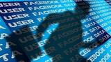 This Facebook bug allowed websites to access users' personal information