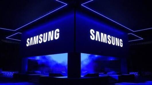 Samsung likely working on its cryptocurrency