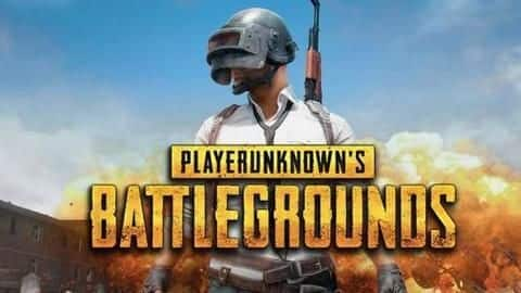 PUBG Mobile makes millions from players in India: Here's how