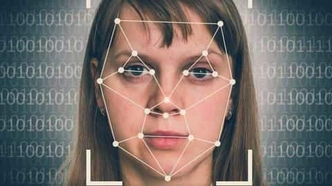 Adobe built an AI to spot photoshopped faces: Details here
