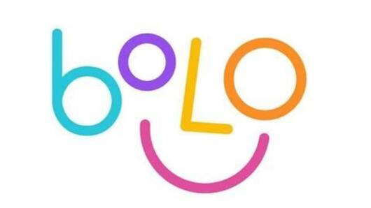 Google Bolo: Ideal reading tutor for your kid