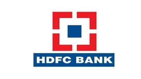 HDFC mobile banking app remains inaccessible for 6 days