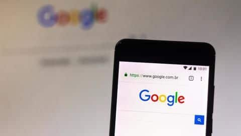 Google is changing search. And not for the better!