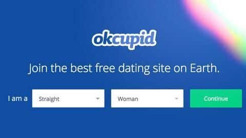 Critical vulnerabilities risking private user data flagged in OkCupid