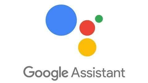 Now, Google Assistant can read out WhatsApp messages for you