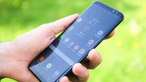 Facebook cannot be removed from certain Samsung phones: Here's why