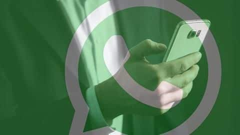 #TechBytes: 5 handy ways to make WhatsApp more secure