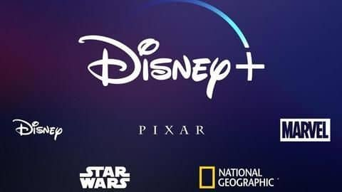Confirmed: Disney+ will be streaming on Fire TV devices