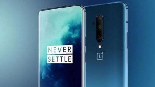 OnePlus 7T Pro: Features, prices, availability